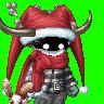 Radriff's avatar