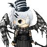 x T o k ii's avatar