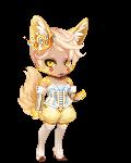 iseelittlepeople's avatar