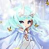 Natsume Reiko San's avatar
