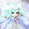 NatsumeReikoSan's avatar