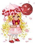 Blavy's avatar