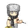 Le Feng's avatar