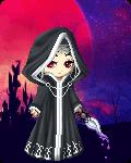 lilithdeath's avatar