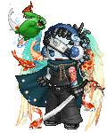 Arielanna_DragonBlood