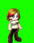 Permanent_Sanity's avatar