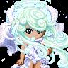 the Rain Maker's avatar