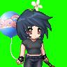 Tyai's avatar