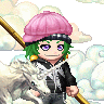 x-Sk8er_boi_Josh-x's avatar