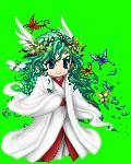 Xerain's avatar