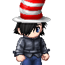 Venom_Anger's avatar