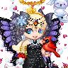SweetMe15's avatar