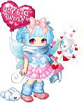 sadiegirl01's avatar
