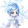 Hello Tiny Star's avatar