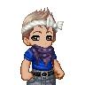 -ll l3-R-4-D ll-'s avatar