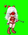nurse sneezy's avatar