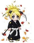 EvilPisces's avatar