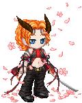 TalFen's avatar