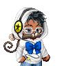 Mattm3h's avatar
