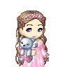 Kiiiwie's avatar