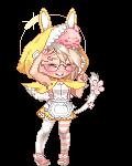 tubercular skies's avatar