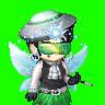 [ Santa Rapist ]'s avatar