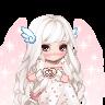 MCRvampette's avatar