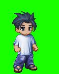 rx8420's avatar