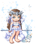 moonprincess70's avatar