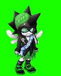ianwallace's avatar