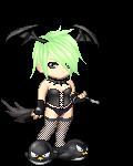 [+Suicidal.Ra!nbow+]'s avatar