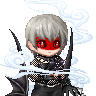 DarkOperaGhost's avatar