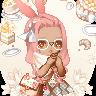 PastelPaints's avatar
