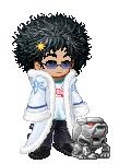 Virgo/Libra's avatar