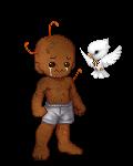 Raven -Rey- Trinity's avatar