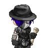 The_Prosopeio's avatar