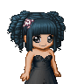 loup-garouxGrl's avatar