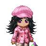 Mishuri's avatar