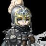 Metal Longshot's avatar