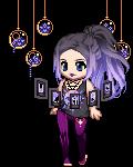 Channy_marie's avatar