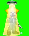 Celestial_Ink's avatar