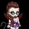 Demona MH's avatar