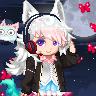 Kashi294's avatar