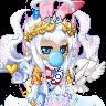 Rose.Warrior's avatar