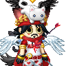 Laefea's avatar