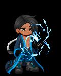 Skye Venorum's avatar