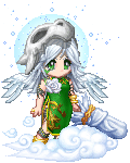 LadyAiko's avatar
