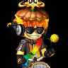 LDownTo's avatar