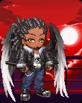 AJ Hattori 's avatar