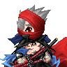Mcrakin's avatar